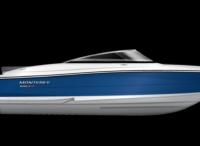 2022 Monterey 224 FS