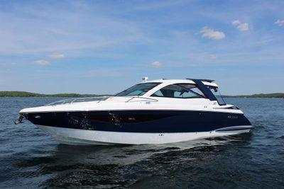 Cobalt boats for sale - Boat Trader