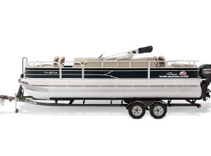 Boats for sale in West Virginia - Boat Trader