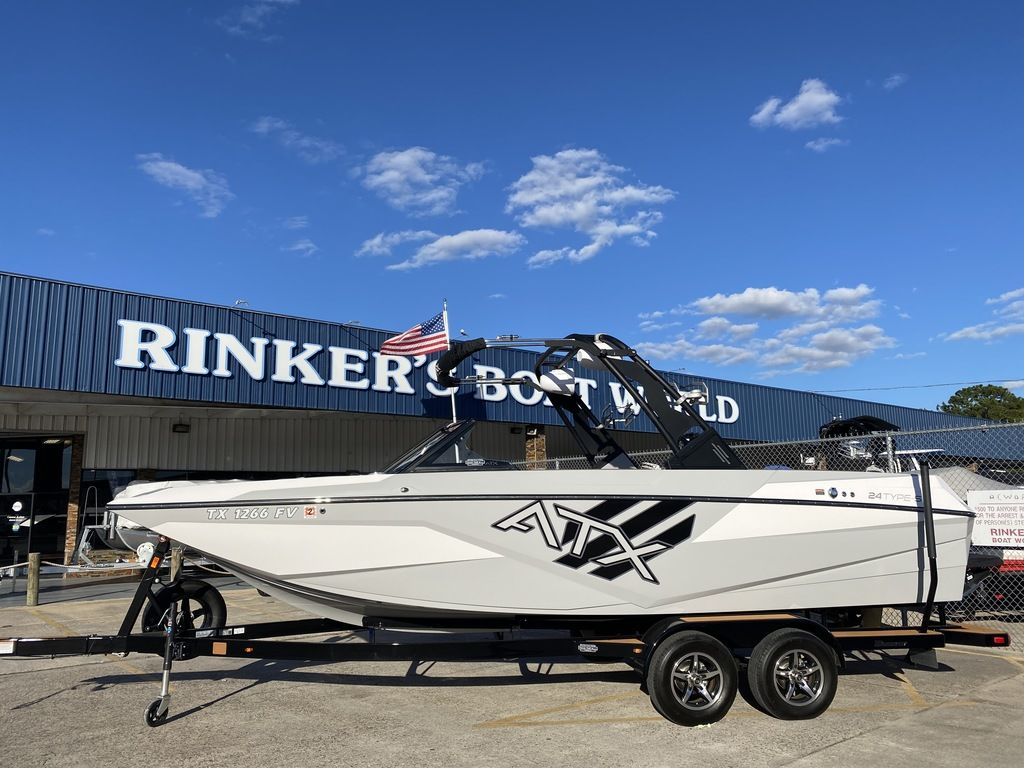 Boats For Sale In Houston Boat Trader