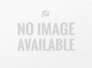 2021 Sea-Doo GTI SE 130 W/S