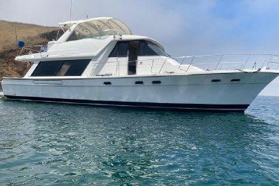 Bayliner Boats For Sale In California Boat Trader