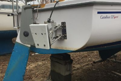 Catalina 22 boats for sale - Boat Trader