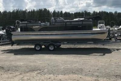 Lowe boats for sale - Boat Trader