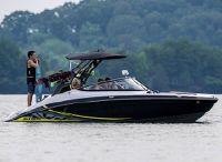 2022 Yamaha Boats 212X