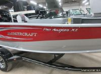 Boats For Sale In Wisconsin Boat Trader