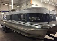 Boats for sale in Michigan - Boat Trader