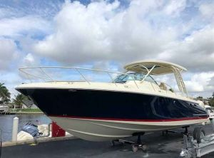 Chris-craft boats for sale in Pompano Beach - Boat Trader