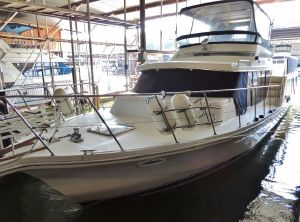 Houseboat for sale in Texas - Boat Trader