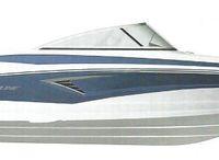 2022 Crownline 210 SS