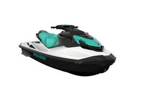 2022 Sea-Doo GTI™ 90
