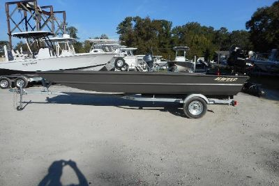 Mud Boats For Sale >> Alweld 1848 Mud Boats For Sale In Louisiana Boat Trader