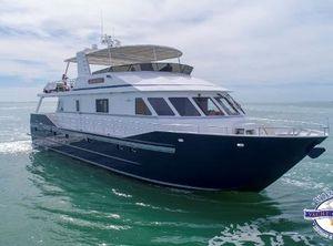 Jet Boats For Sale Boat Trader