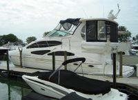 2003 Cruisers Yachts 4050