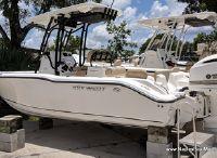 2021 Key West 239