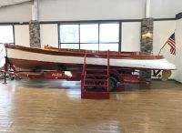 1905 New York Launch 20