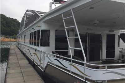 Fine Houseboat For Sale Boat Trader Download Free Architecture Designs Scobabritishbridgeorg