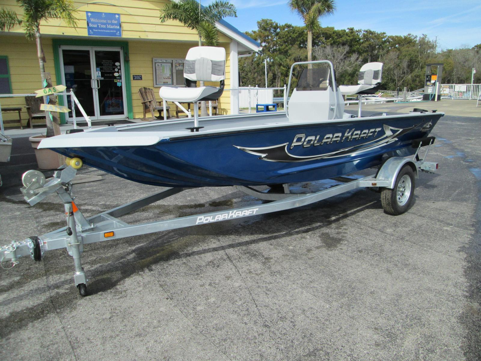 Boats for sale in 32771 - Boat Trader