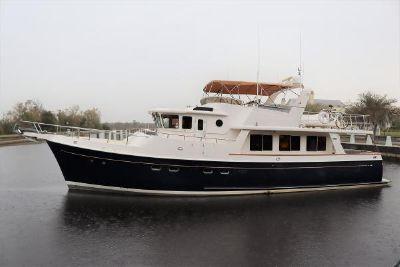 2006 Selene 57