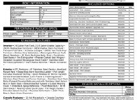 2022 Bennington SX Series 22 SSRX - RADIAL CRUISE