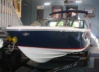2022 Cobalt 10 Series CS22