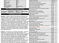 2022 Bennington L SERIES 25 LFB - FASTBACK