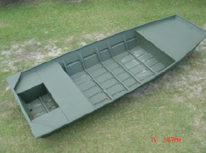 Alumacraft 1442 Ncs boats for sale in 34756 - Boat Trader