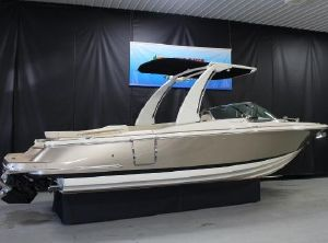 Chris-craft boats for sale in Minnesota - Boat Trader