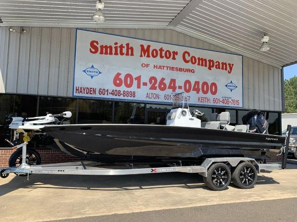 Xpress boats for sale - Boat Trader