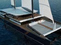 2022 Concept SEA VOYAGER 223