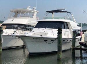 Bayliner boats for sale in Annapolis - Boat Trader