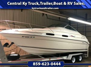 Boats for sale in Kentucky - Boat Trader