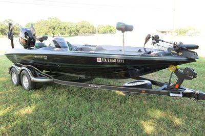 Stratos Boats For Sale >> Stratos Boats For Sale By Owner Boat Trader