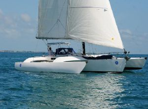 Trimaran boats for sale in Florida - Boat Trader