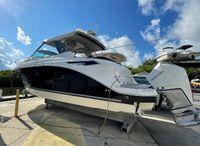 2020 Sea Ray Sundancer 320 OB