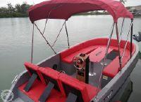 2020 Canadian Electric Boats 180 Volt