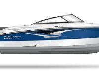 2022 Monterey M-225