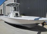 2022 Tidewater 2410 Bay Max