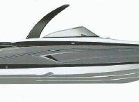 2021 Crownline 290 SS
