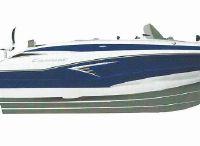 2021 Crownline E 205 XS