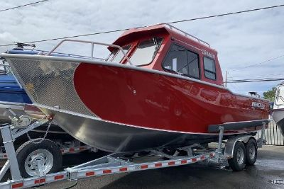 Hewescraft boats for sale in Oregon - Boat Trader