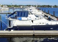 2009 Custom Catamaran Crosswater