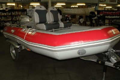Inflatables boats for sale in California - Boat Trader