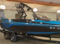2019 Axis Wake Research T23