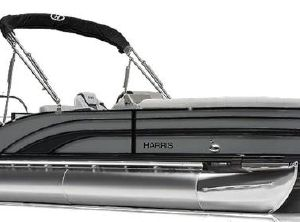 2022 Harris Sunliner 250 CWDH