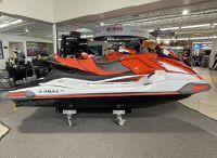2021 Yamaha WaveRunner VX Cruiser® with Audio