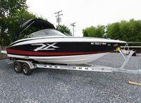 2014 Regal 2500 Bowrider