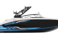 2022 Yamaha Boats 252 XE