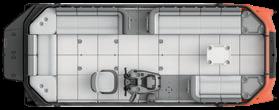 2022 Sea-Doo SWITCH CRUISE 21