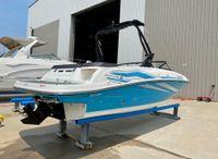 2021 Bayliner VR5 Bowrider